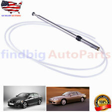 Power Antenna Mast OEM Replacement For Lexus SC300 SC400 SC430 GS300 ES300 LS400