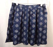 Women's Lucky Brand Skirt Small   NWT