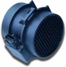 New Mass Air Flow Meter Sensor Fits KIA Hyundai Sonata Tucson 2816437200 5WK9643