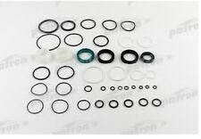 Power Steering Repair Kits Gasket for Mercedes W210 A210 2104600061