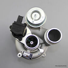 K03 BMW Mini Cooper-S/SX/X R55 R56 R57 R58 R59 R60 R61 EP6CDTS N14 184HP Turbo