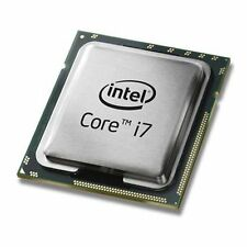 Intel Core i7-3820 (4x 3.60ghz) sr0ld CPU socle 2011 #36388