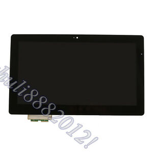 original black For Iconia Tab W700 B116HAT03.1 Touch screen + LCD assembly