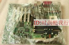 D850MV/D850EMV2 Used 100% test
