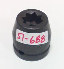 "ARMSTRONG 5/8"" IMPACT SOCKET 21-420"