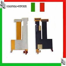 FLAT FLEX Cavo LG GD330 SECRET LITE per Display Lcd  Flet GD 330