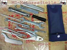 Honda CB 750 Four K0 K1 K2 - K6 Bordwerkzeugsatz Tool Set 89010-341-010