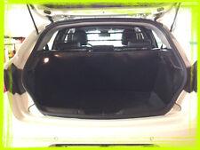 Rejilla Separadora proteccion para Alfa Romeo Giulietta, para perros y maletas