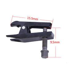 Ball Joint Splitter Remover Separator Car Van Service Tool Tie Rod End Puller 1p