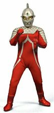 Real Action Heroes Ultraman Seven by Medicom Toy