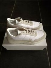Common Projects Cross Trainer Mens Training Shoe Sneakers