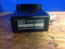 AAC Current Sensor 934-100C