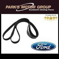Genuine Ford Drive V Belt 1440086