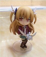 The Legend of Heroes Trails of Cold Steel Alisa Reinford Falcom Figure Doll