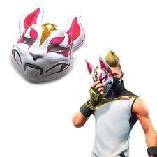 Masque Fortnite spécial Halloween et Noël Nouvel an
