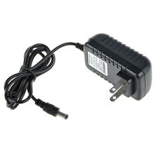 Generic 13V AC Adapter For Altec Lansing inMotion iM600 Speaker Power Supply PSU