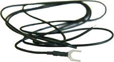 Technics Tierra/Cable de tierra SL 1210 1200 MK2 MK3 M3D MK5 M5G MK5G sfel 028-01E
