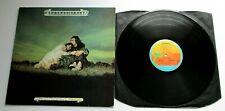John And Beverley Martyn - Stormbringer UK 1970s Island Records Reissue LP