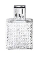Lampe Berger Lamp Diamant Clear - Free Shipping