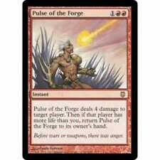 MTG DARKSTEEL * Pulse of the Forge - Condition: Excellent