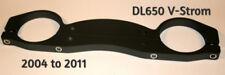 Suzuki DL650 V Strom Fork Brace 2004 to 2011