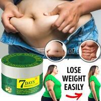 Übermäßiger Gewichtsverlust nach Lieferung
