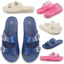 Unbranded Casual Mule Synthetic Flats for Women