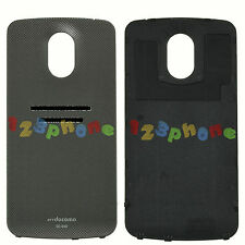 New Housing Battery Cover Back Door For Samsung Galaxy Nexus i9250