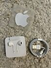 offical+apple+usb+to+lightning+cable+bundle+%2B+earbuds+%2B+sticker