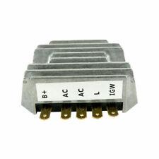 New Rectifier Voltage Regulator fits John Deere Compact Tractor 670 770 870 970