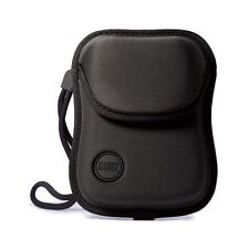 BUILT Fliptop Camera Case Fits for Slimline Cameras Black