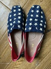 loafers 36 Hot Wind Used