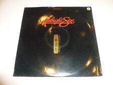 "MIDNIGHT STAR - Midas Touch - 1986 UK 3-track 12"" Vinyl Single"