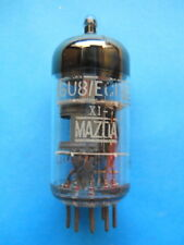 TUBE 6U8 / ECF82 MAZDA