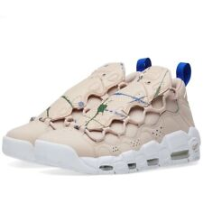 size 40 ed585 95ab2 Search refinements