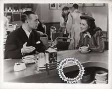 Kathryn Grayson, José Iturbi still ANCHORS AWEIGH 1945 vintage original release
