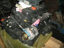 CUMMINS A-2000 - MECHANICAL - 50HP - BRAND NEW - DIESEL ENGINE FOR SALE
