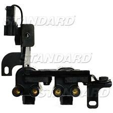 Ignition Coil Standard UF-424 fits 01-05 Hyundai Accent 1.6L-L4