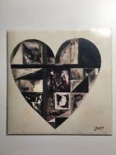 "Gotye 7"" 45 Somebody That I Used To Know Kimbra 7"" Promo RARE OOP Vinyl Record"