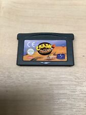 Crash Nitro Kart Game Boy Advance GBA Cartridge Only