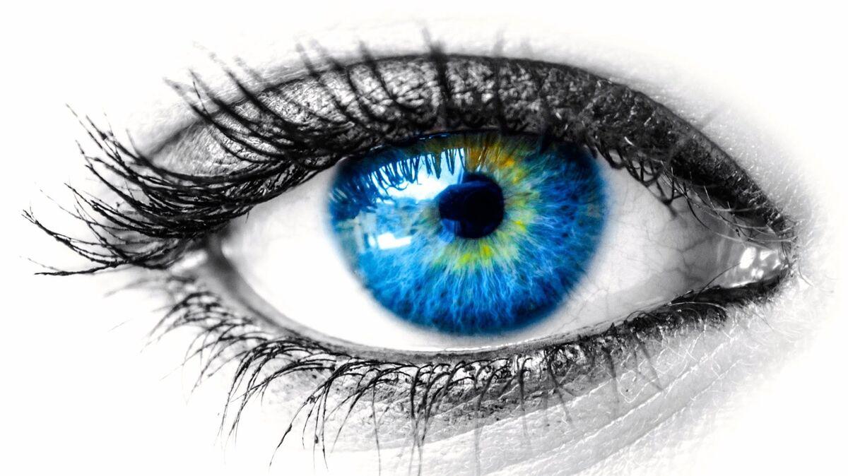 EyeCatcherStore