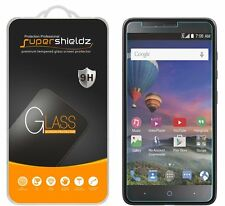 Supershieldz® Tempered Glass Screen Protector for ZTE Imperial Max