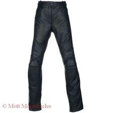 Richa Women Jeans Motorcycle Trousers