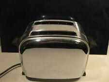 Englischer Toaster Morphy-Richard um 1950