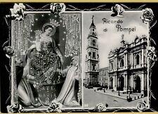 143107 RICORDO DI POMPEI