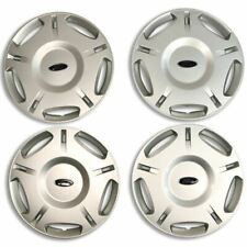 Wheel Trims for Ford Mondeo for sale | eBay