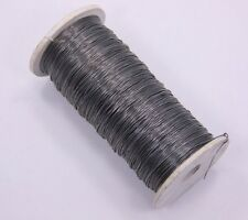 Iron Binding Wire For Soldering