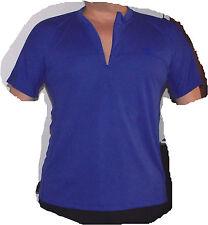 adiddas Herren Outdoor Shirt UPF25 37.5 Technology Gr. 8 (48)
