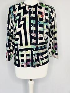 Paul Smith Women's Cardigan Size M