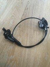 Shimano Saint BR-M820 Front Brake
